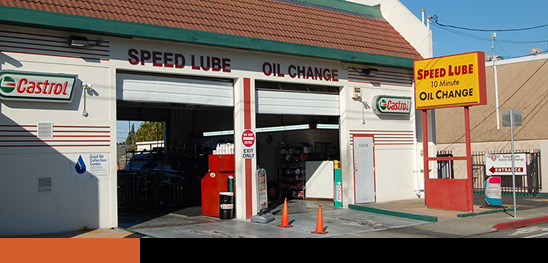 san_pablo_quick_oil_change20