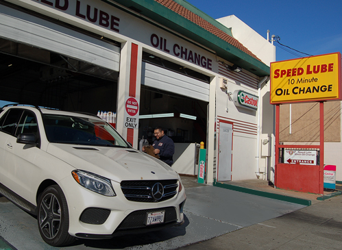 san_pablo_oil_change_service_location